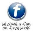 Follow AVTEC on Facebook