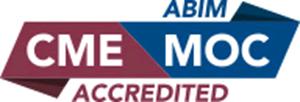 ABIM MOC Credit